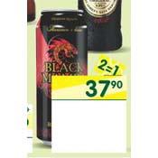 виски кола black mamba