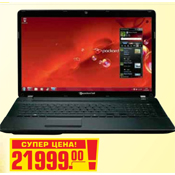 Galeria notebook0f3w packard bell