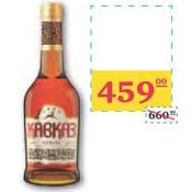 2-ая стадия алкоголизма